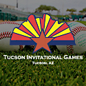 Tucson Invitational Games