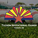 Tucson Invitational Games