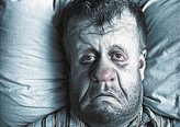 Tactics To Stay Away From Flu, Coronavirus
