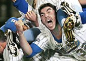 50 Amazing College World Series Memories