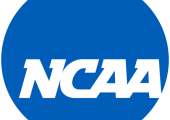 NCAA Baseball Rules Proposed For 2020-21
