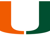 Miami Lands Top-Ranked Recruiting Class