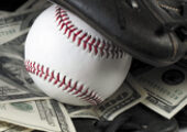 Northwoods League's Big Wagering Gamble
