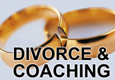 If 50% Of Marriages Fail, What About Coaches?